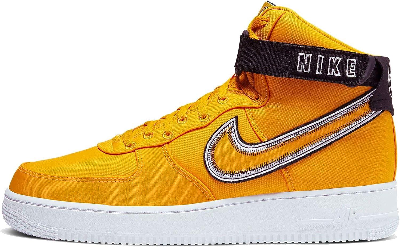 Nike Air Force 1 High '07 Lv8 Mens Cd0911-700