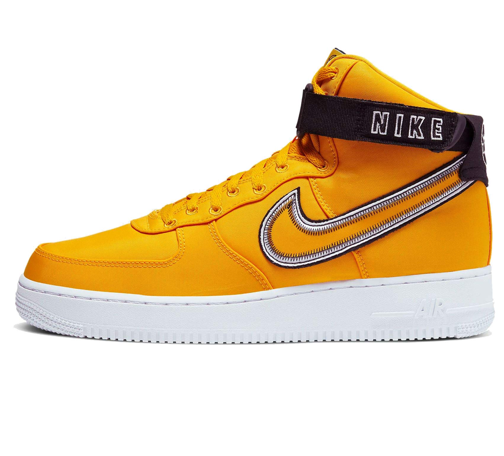 Nike Air Force 1 High '07 Lv8 Mens