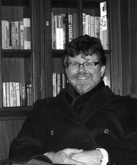 Peter H. Gregory