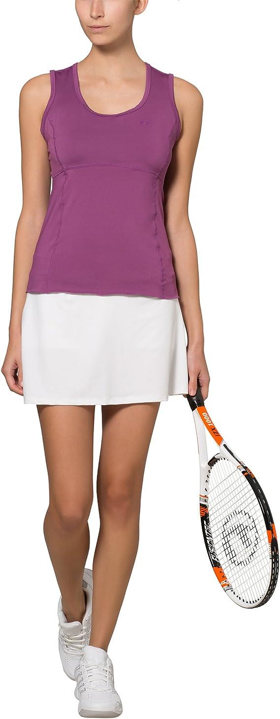 courte Ultrasport Jupe de tennis Sydney