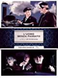 L' Uomo Senza Passato (2002) [Italia] [DVD]