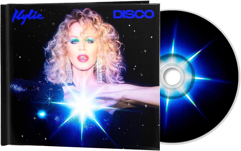 "Kylie Minogue >> álbum ""Disco"" - Página 6 71cTwjWFRuL._AC_SL1500_"