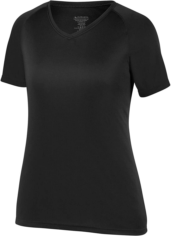 Augusta Sportswear Women's Standard 2792