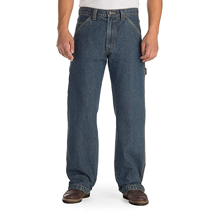 Amazon.com: Levi Strauss & Co. Gold Label - Pantalones ...