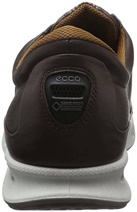 f6be6673a612f6 Ecco COOL Herren Outdoor Fitnessschuhe  Amazon.de  Schuhe   Handtaschen