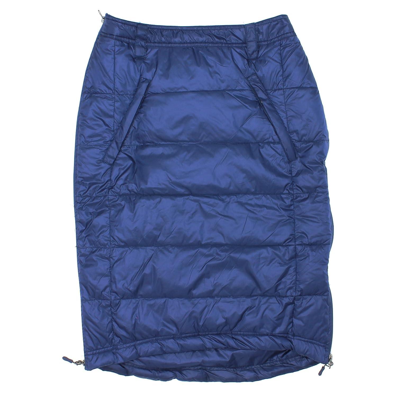 180s Weatherproof 32 Degrees Heat Women's Ultra Light Down Quilted Snow Skirt