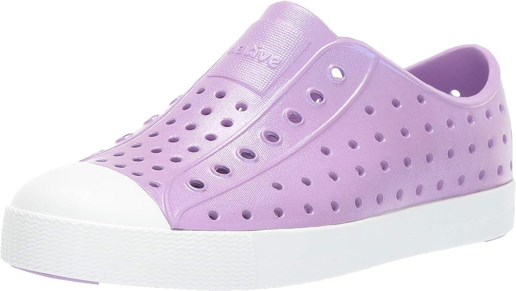 Amazon.com | Native Kids Shoes Girl's