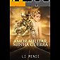 Amor Militar, Minha Guerra  (Militares apaixonantes Livro 1)