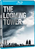 The Looming Tower (2 Blu Ray)