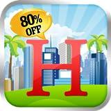 cheap hotels 80 off - CHEAP HOTELS 80% OFF