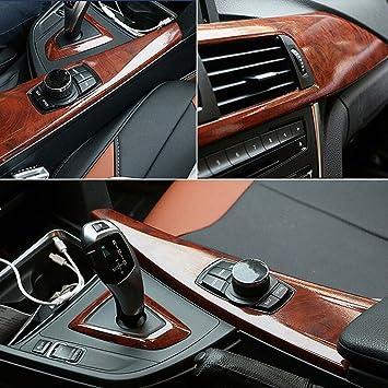 films interior tools vinyl fiber carbon wraps pink vehicle sheets matte car film chrome camo wrap