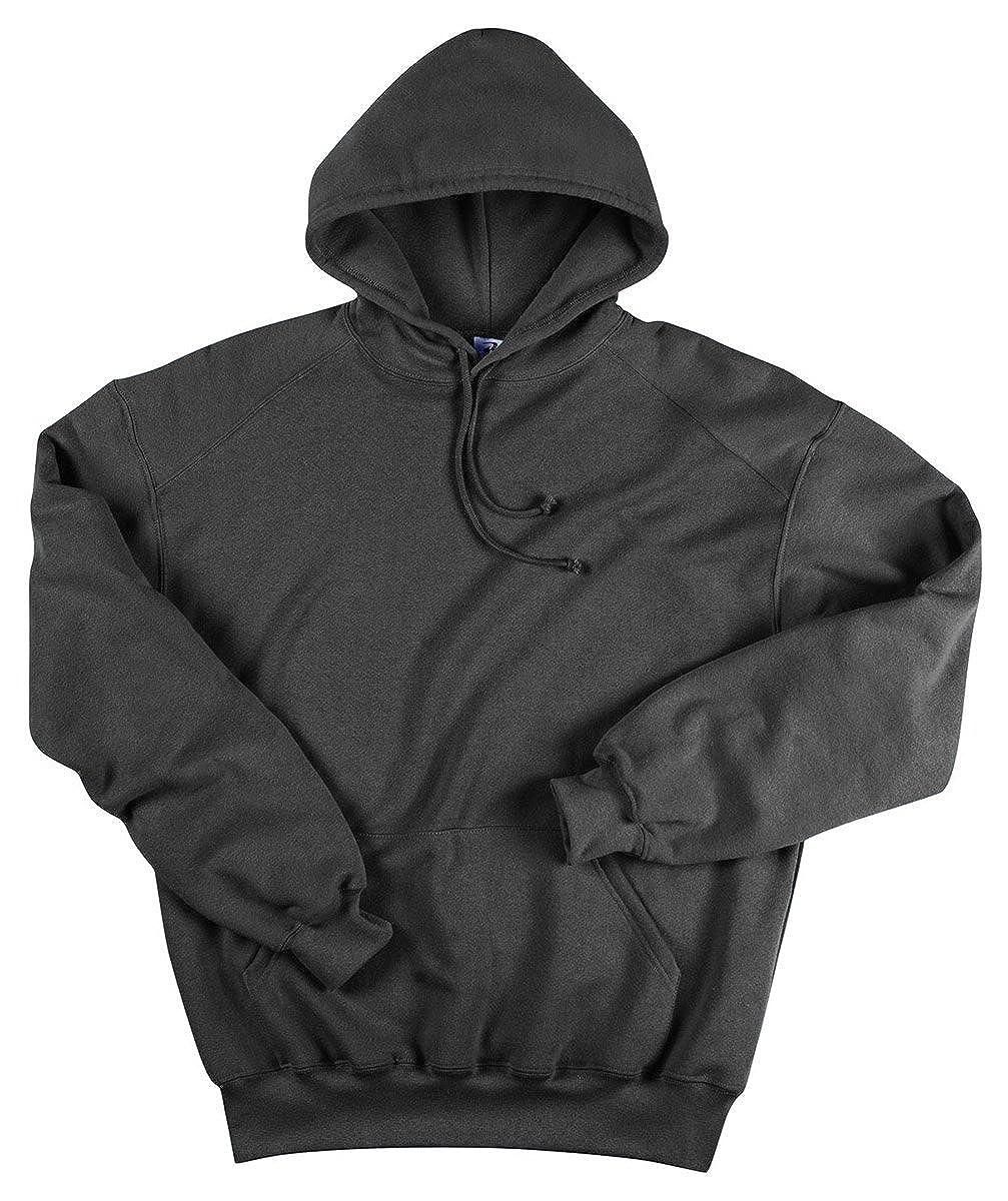 Badger 1254 Hooded Sweatshirt