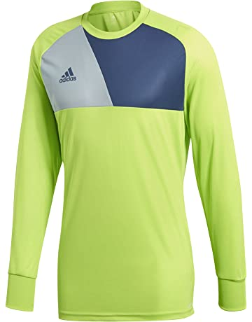 1d586a2c1 adidas Men s Soccer Assita 17 Goalkeeper Jersey