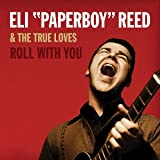 Roll With You [Deluxe Remastered Edition]