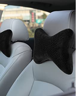Amazon.com: Car Neck Pillow (Soft Version) - Neck Pillow; Car Pillow