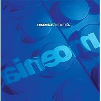 Stereo Hits (Vinyl)