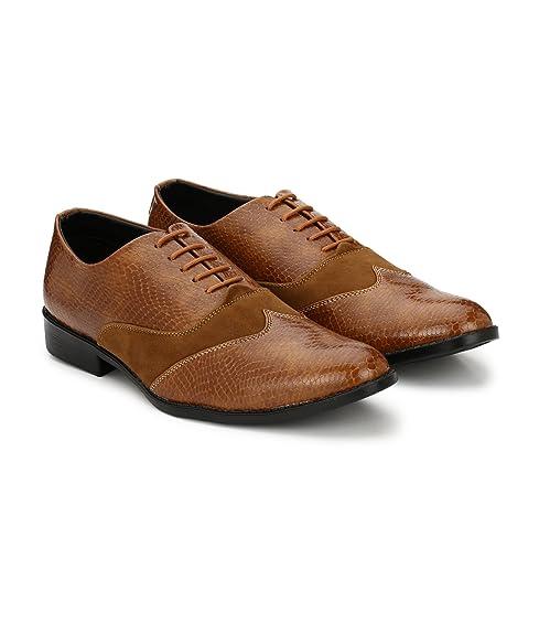 Formal Mens Shoes for Boys Mens Guys