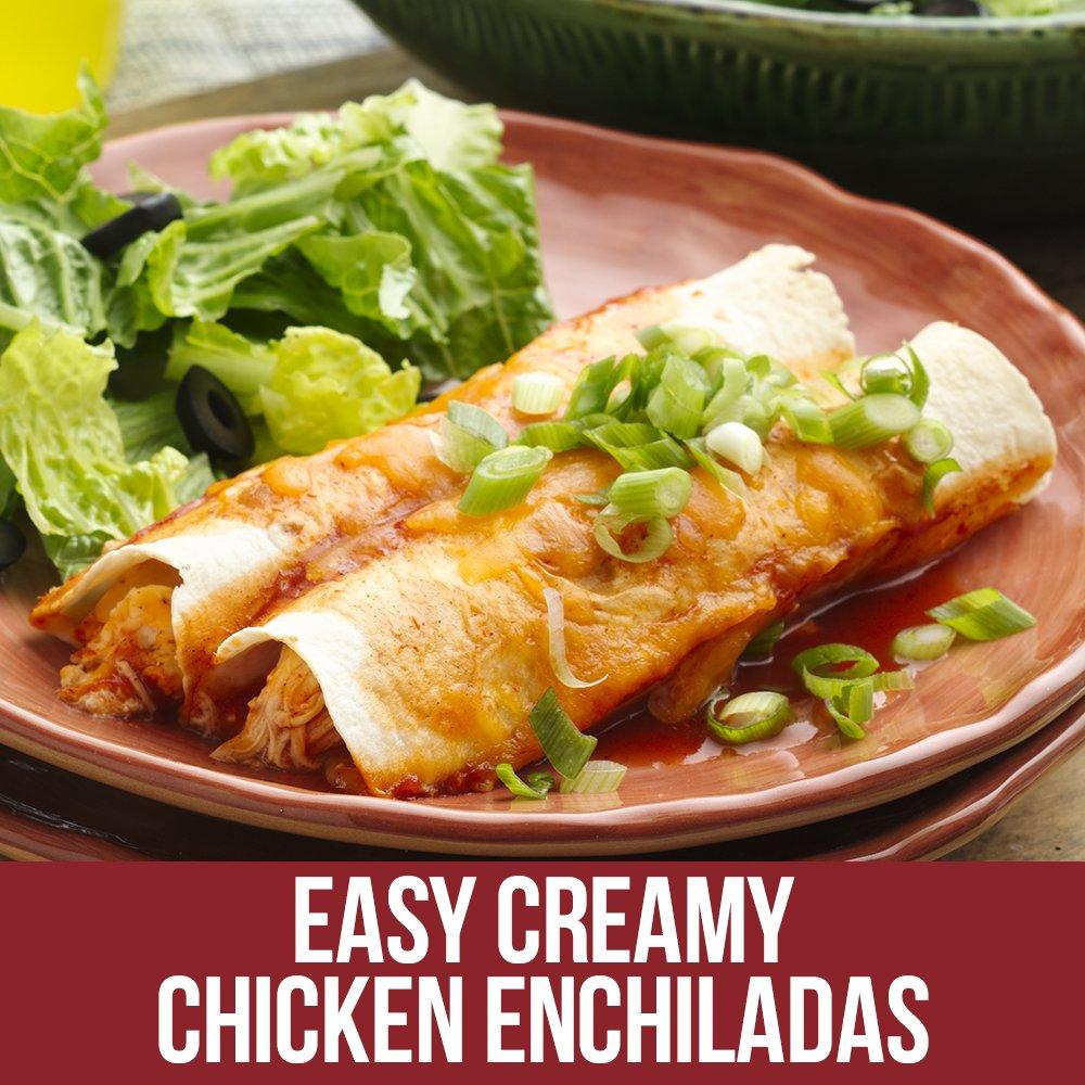 Old El Paso Taco Original Seasoning Mix 1 oz Packet by Old El Paso (Image #5)