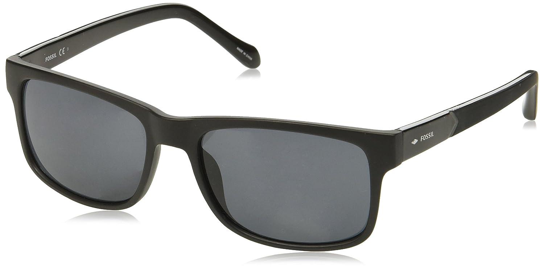 Fossil FOS 3061S DL5E5 Sonnenbrille hNIouznT