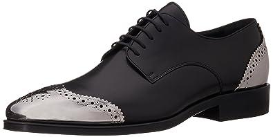 FOOTWEAR - Sandals Botticelli Limited eHcNWfZD