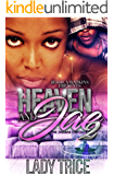 Heaven and Jae 2: The Drama Unfolds