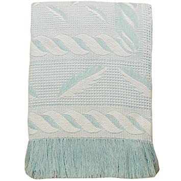 BUY 1 REC 2 MORE FREE Newborn Baby Soft Fleece Blanket Gift Boy Girls Cot Crib