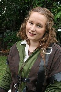 Amanda Greenslade