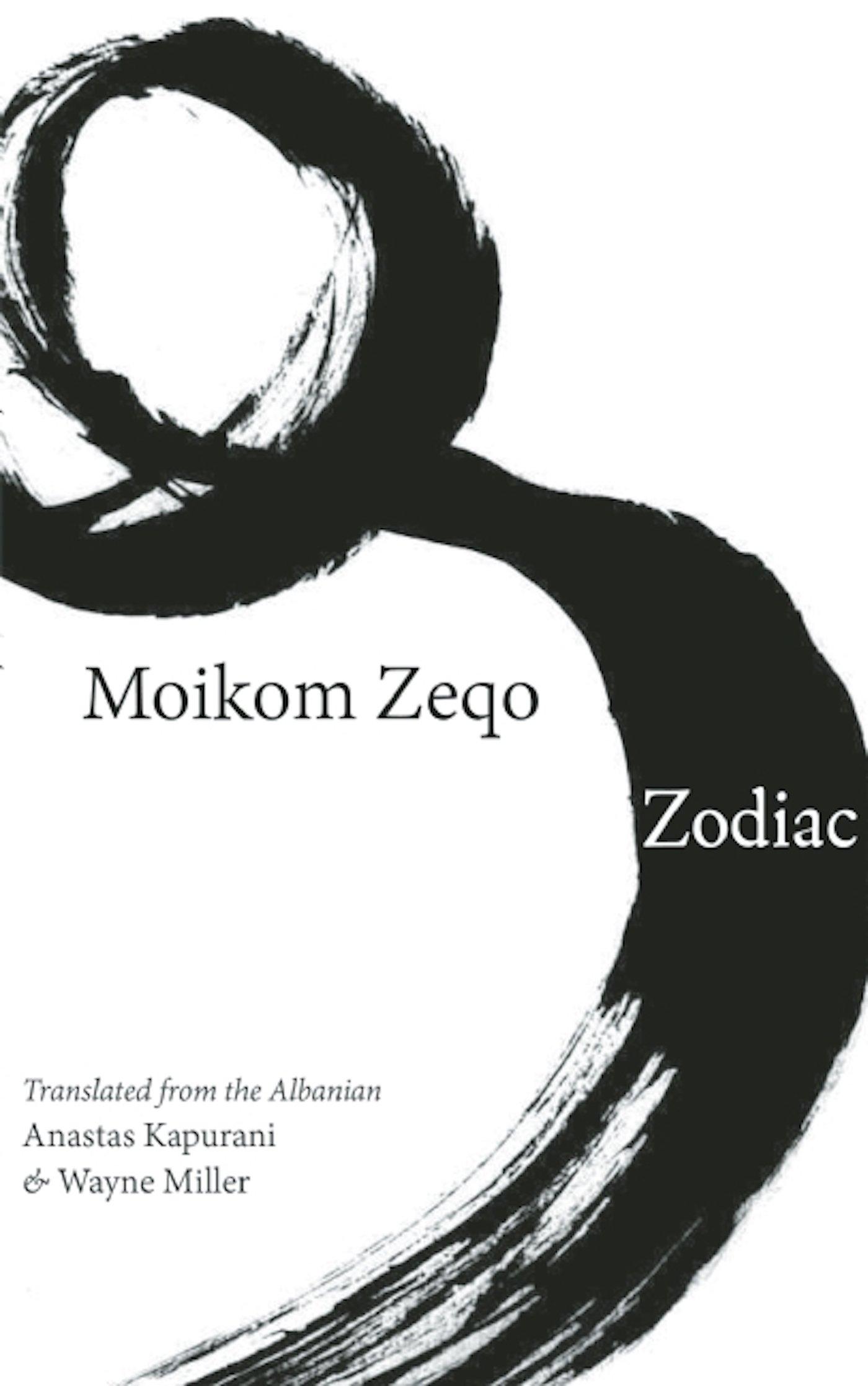 Read Online Zodiac PDF