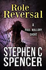 Role Reversal Kindle Edition