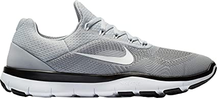 6c61151c7427 Image Unavailable. Image not available for. Color  Nike Men s Free Trainer  v7 TB Training ...