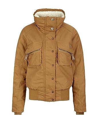 Jacken von amazon