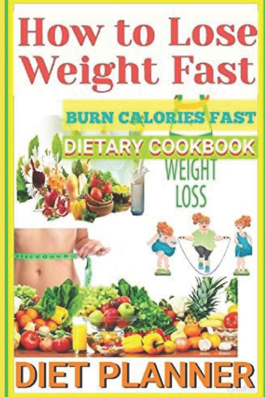 What eat of weight to fast list to lose