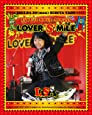 """LiVE is Smile Always~LOVER""""S""""MiLE~in日比谷野外大音楽堂 [Blu-ray]"""