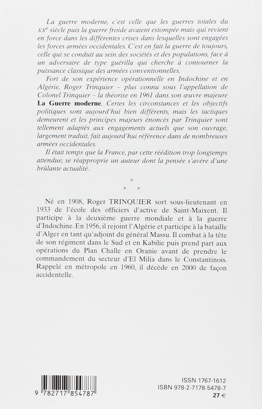 Trinquier La guerre moderne-new.pdf