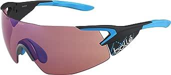 Bolle 5th Element Pro Sunglasses