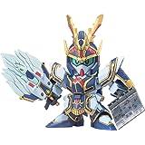 SDガンダム SD三国伝 Brave Battle Warriors 039 真 孔明(コウメイ)リ・ガズィ