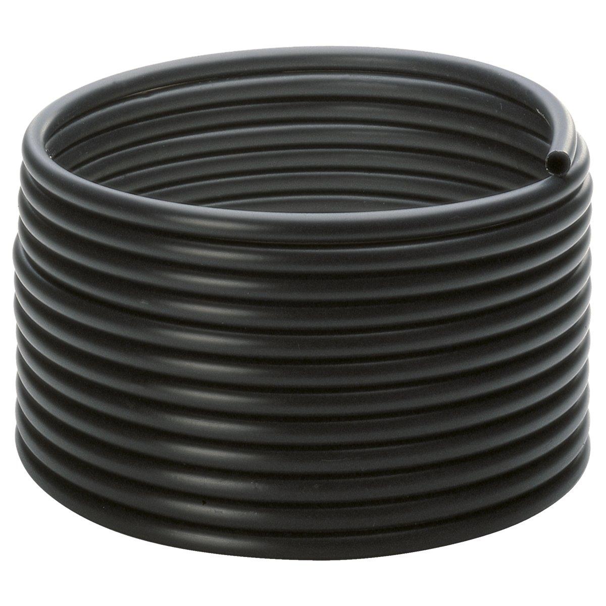 GARDENA 1348-U Supply Pipe 3/16'' X 164' - Micro Drip System by Gardena