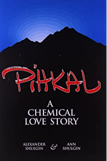 The encyclopedia of psychoactive plants ethnopharmacology and its pihkal a chemical love story fandeluxe Gallery
