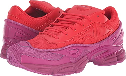 eb6acb30f26d8 Amazon.com | adidas Women's RAF Simons Ozweego Sneakers | Fashion ...