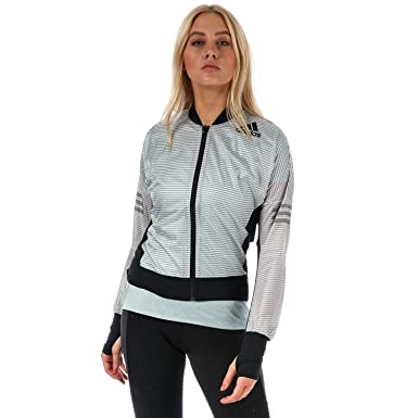 adidas Sn Stm Jacket Training (w)