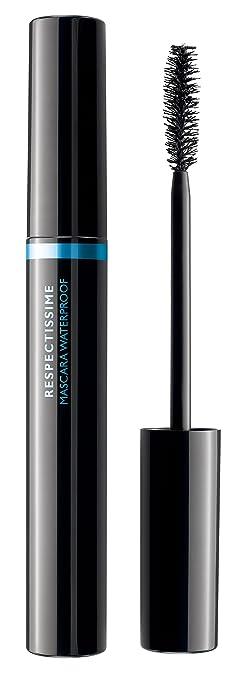 La Roche Posay Respectissime Wp Mascara Tenue Extrême Noir - 7.6 ml