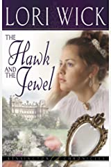 The Hawk and the Jewel (Kensington Chronicles Book 1) Kindle Edition