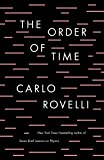 Order of Time
