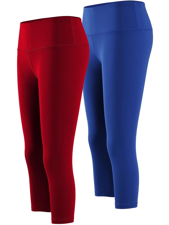ブランド品専門の Cadmus 2 PANTS レディース Red B077SQ98Q7 02# Blue & Medium Red 2 Pack Medium Medium 02# Blue & Red 2 Pack, 土佐の味アイスクリン 横畠冷菓:eba0fd8e --- svecha37.ru