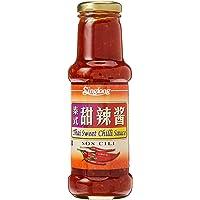 Sing Long Thai Sweet Chilli Sauce, 300g