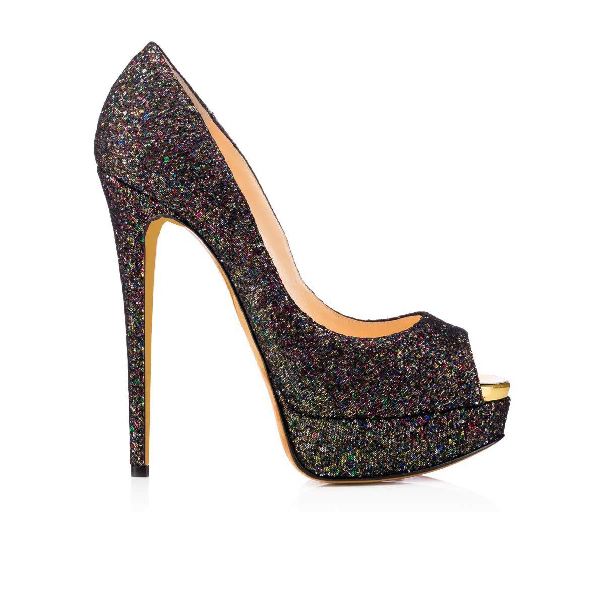 XUE Damenschuhe PU Frühling Sommer wies Schuhe Heels Heels Heels grundlegende Pumpe Stiletto Heel Hochzeit Party & Abend Kleid formelle Business-Arbeit (Farbe   EIN, Größe   35) B07DQL6THT Tanzschuhe Luxus 878267