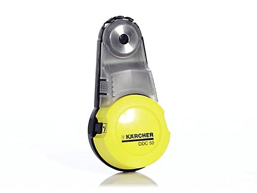 K/ärcher 1.679-100.0 DDC 50 Bohrlochstaubf/änger