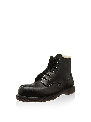 Dr. Martens Men s Tower Black Work Boot 11 M UK cc89dee368