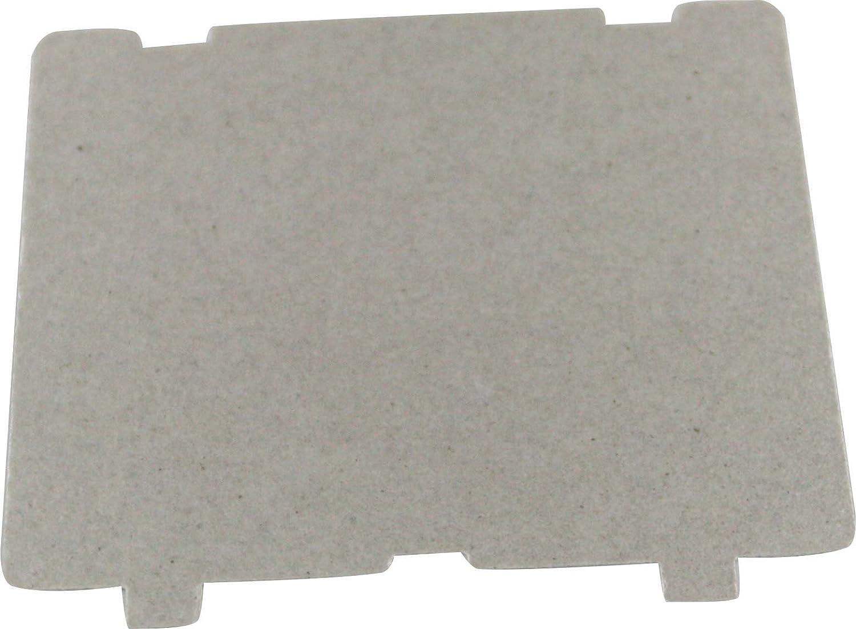 LG –  Piano Cottura Mica 112.3 X 110.1 –  3052 W1 m018b