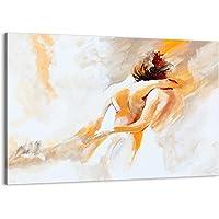 ARTTOR Quadro su tela - Classico New obrazy 3 (AA) 3168